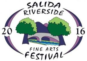 SAF-Logo-2016