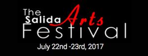Sailda Arts Festival