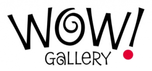 WOW Gallery